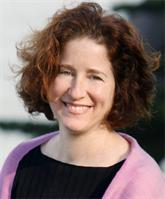 Ilene Wolff, MFT