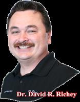 Dr. David Richey, Chiropractor