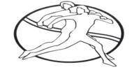 Accident Relief Chiropractic