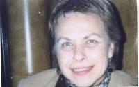 NANCY BAKER, D.C.