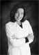 Mary Basler, Chiropractic Physician