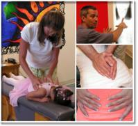 Dr. Herbert Jeffrey Bernstein - Chiropractor