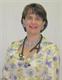 Sandra Bohnstengel, Doctor