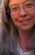 Susan Boyes, ATR-BC, LPC