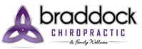 Braddock Chiropractic & Family Wellness