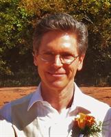 JAMES SUBA, D.C.