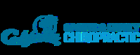 California Sports & Family Chiropractic