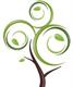 Wilson Chiropractic & Wellness, LLC.