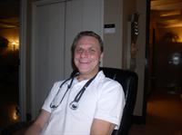 Dr. Ronald Blaha DC,RN,MSN,APRN,FNP-C, DC, FNP-C