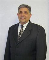 Miguel Chiusano, DC