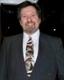 Bruce Citrin, D.C. Dip.Acup