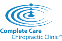 Complete Care Chiropractic
