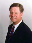 Ronald Crockett, DC