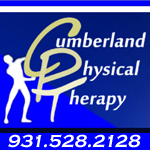 Cumberland Physical Therapy Cumberland Physical Therapy