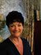 Debra E Dallas, PhD, Iridologist