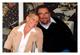 Steven R. Davis, D.C., Chiropractor/Owner