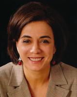 Demarco Kristine Dr