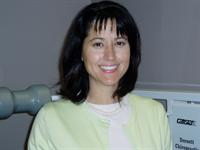 Amy Bartels, D.C.