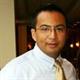 Dr. Angel Alban, DC