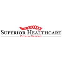 Superior Healthcare Physical Medicine