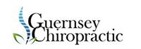 Michael Guernsey, Dr