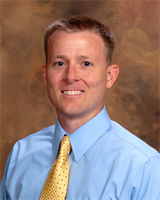 steve  hanson, Chiropractic Sports Physician