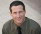 Brian Heller, Dr.