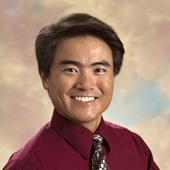 Hiroyuki Nakamura, L.Ac.