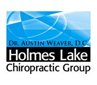 Holmes Lake Chiropractic