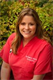 Kimberly De Alto, Chiropractic Physician