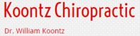 Koontz Chiropractic