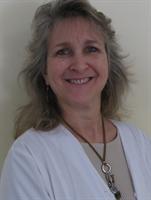 Pamela Latimer, D.C.