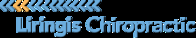 Liringis Chiropractic