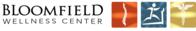 Bloomfield Wellness Center