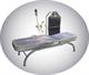 Migun MassageEnergy, Demo Location