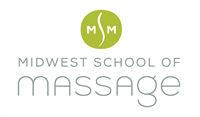 Midwest School of Massage