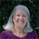 Nancy Missildine, Marriage and Family Therapist