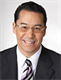 Dr. Richard Moy, DPM