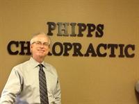 Phipps Chiropractic/ChiroStem