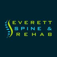 Everett Spine & Rehab