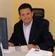 Glenn Quintana, Dr.