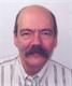 Kenneth Rider, PhD