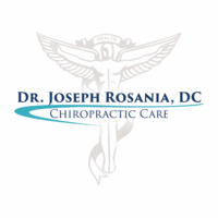 Joseph Rosania, Dr.