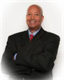 Wallace Ross, Chiropractic