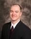 Sequoia Wellness - Dr. Chris Seeley, DC