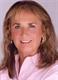 Dr Denise T Silbert RN, CNS, PhD