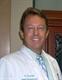 Dr. Bruce Bell, DC, QME, CCSP