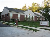 South Jersey Health and Wellness Center