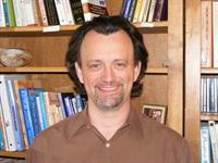 Dr. Steve Eustice, DC
