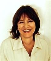 Georgiana Spradling, Cognitive-Behavioral Psychotherapist
